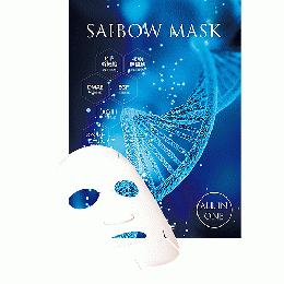 ドクターソワ SAIBOWマスク10袋(1袋5枚入75ml)